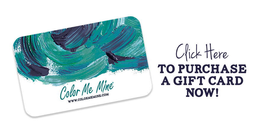 Virginia Beach Gift card