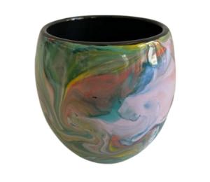 Norfolk Tye Dye Cup