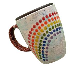 Norfolk Dreamer Travel Mug