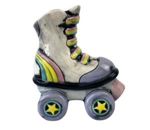 Norfolk Roller Skate Bank